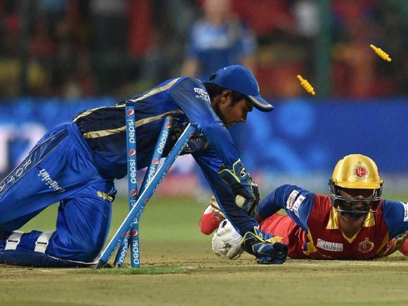 Dinesh Karthick, Sanju Samson, IPL, Pepsi IPL, Royal Challengers Bangalore, Rajasthan Royal