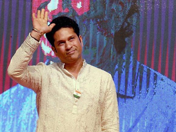 Sachin Tendulkar, senior citizen, Kartavya, care-line number