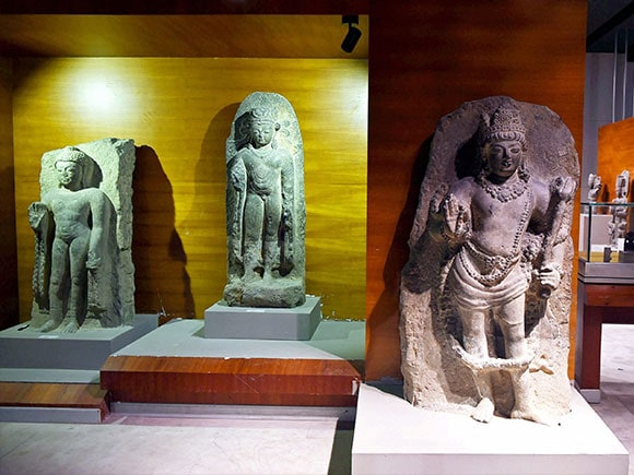 Pratap Singh Museum, Shri Pratap Singh Museum, Museum, Kashmir valley, Jammu and Kashmir