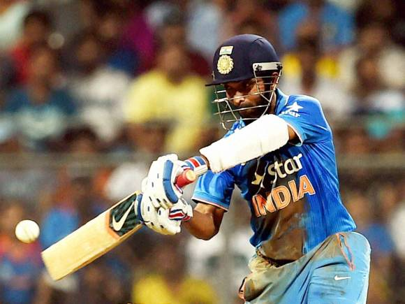 Ajinkya Rahane, South Africa series win, South Africa vs India Series, South Africa in India Series 2015, Cricket, Live Score, Live Cricket Score