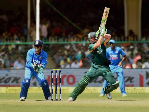 AB De Villiers, India South Africa, India vs South Africa series, India vs South Africa tickets, Cricket score live, Cricket news