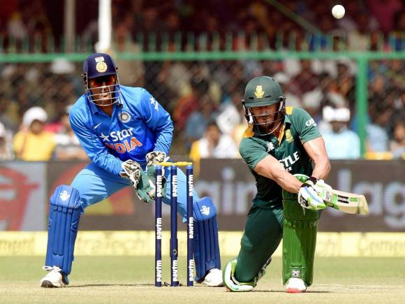 Du Plessis, India South Africa, India vs South Africa series, India vs South Africa tickets, Cricket score live, Cricket news