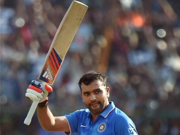 Rohit Sharma, India South Africa, India vs South Africa series, India vs South Africa tickets, Cricket score live, Cricket news