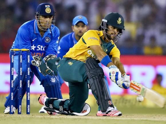 JP Duminy, India, South Africa, India vs South Africa, IND vs SA, India vs South Africa live, IND vs SA live