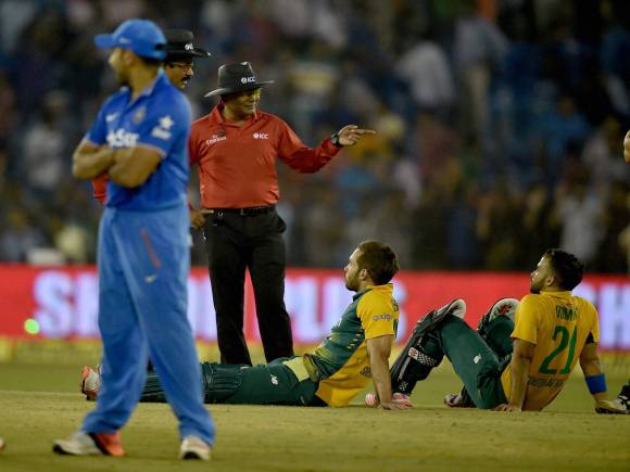 India, South Africa, India vs South Africa, IND vs SA, India vs South Africa live, IND vs SA live, IND vs SA live score, IND vs SA T20, Live score IND vs SA