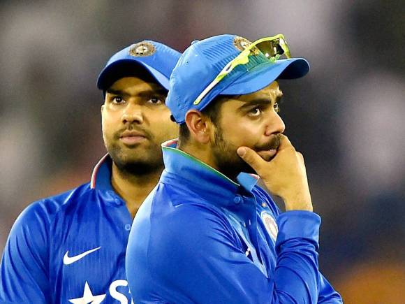 Virat Kohli, Rohit Sharma, M S Dhoni, India, South Africa, India vs South Africa, IND vs SA, India vs South Africa live, IND vs SA live