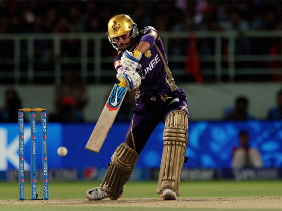 Manish Pandey, IPL, Pepsi IPL, Kolkata Knight Rider, Sunrisers Hyderabad