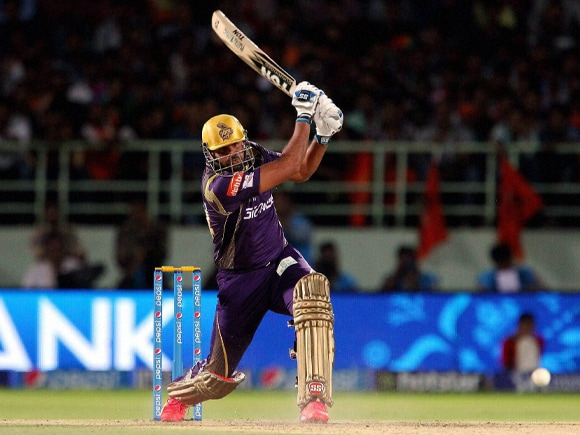 Yusuf Pathan, IPL, Pepsi IPL, Kolkata Knight Rider, Sunrisers Hyderabad