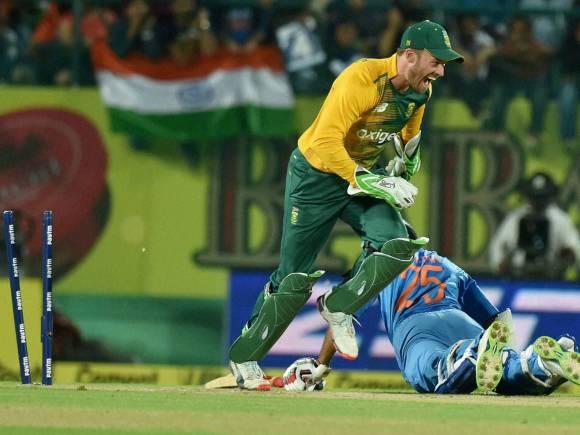 A B De Villiers, Shikhar Dhawan, South African playersIndia vs South Africa, IND vs SA, India vs South Africa live, IND vs SA live, IND vs SA live score