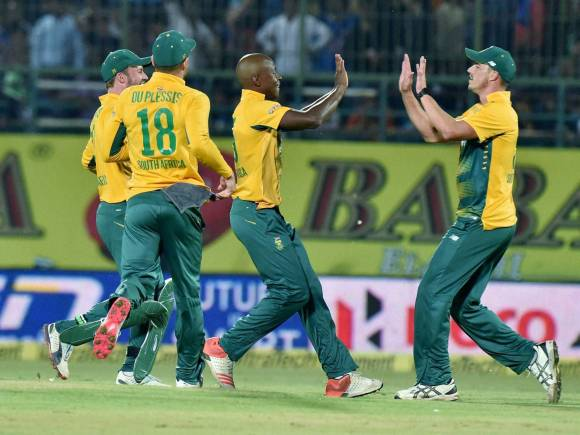 A B De Villiers, Shikhar Dhawan, South African players, IND vs SA t20, live score ind vs sa, india south africa, india vs south africa series, India vs South Africa tickets, Cricket score live, Cricket news