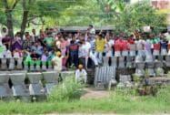 Terror attack in Gurdaspur