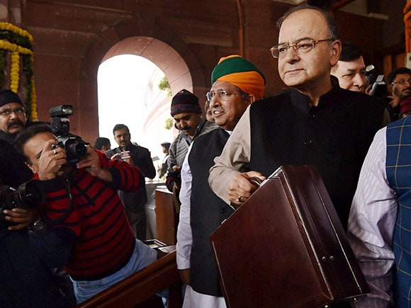 Budget 2017 Railway Budget, Budget 2017, Budget 2017 Highlights, Budget 2017 Speech, Budget 2017  Arun Jaitley Speech, Budget 2017 Result, Budget 2017 Updates, Budget 2017 Live, Budget 2017 Economic Survey, Union Budget 2017