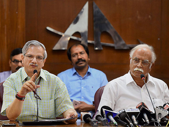 Civil Aviation, RCS-UDAN, Ashok Gajapathi Raju Pusapati, Union Minister for Civil Aviation
