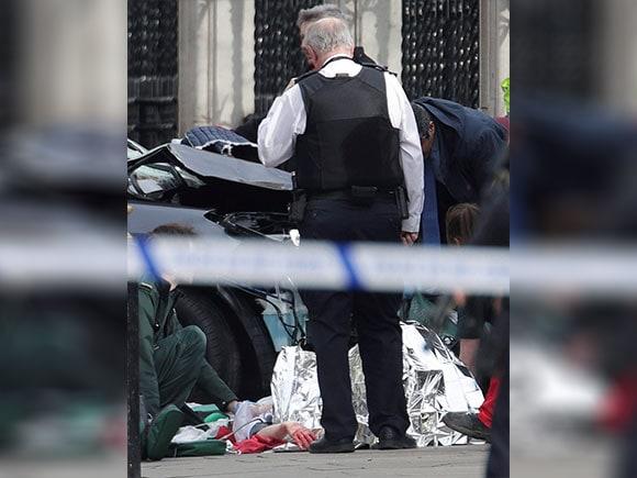 London attack, UK Parliament attack, terror incident, UK Parliament terror attack, Westminster, Westminster Bridge, Parliament attack, 10 Downing Street office,Theresa May