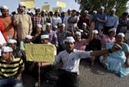 AAP to protest against Shivraj govt in Bhopal