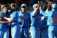 World Cup 2015: Australia beat India