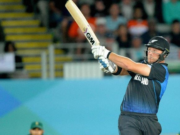 Corey Anderson, World Cup, New Zealand, South Africa, New Zealand vs South Africa, Cricket