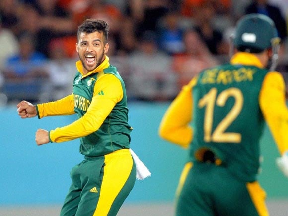 De Kock, Ross Taylor, JP Duminy, World Cup, New Zealand, South Africa, New Zealand vs South Africa, Cricket