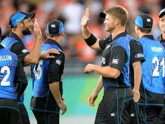 Kane Williamson, Francois Du Plessis, World Cup, New Zealand, South Africa, New Zealand vs South Africa, Cricket