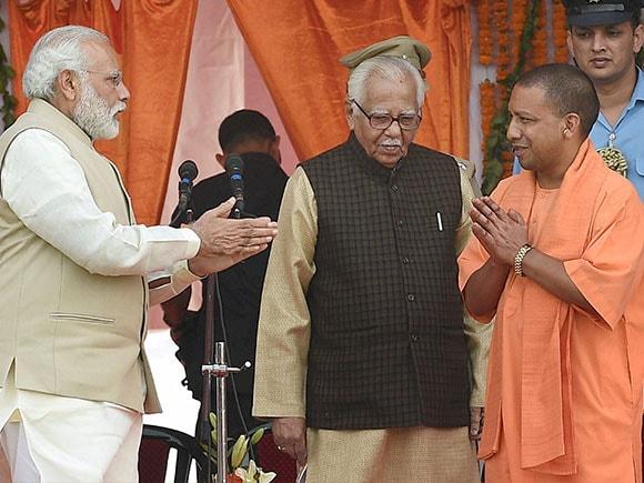 Yogi Adityanath, CM Yogi Adityanath, Chief Minister,  Uttar Pradesh Chief Minister, UP Chief Minister, BJP