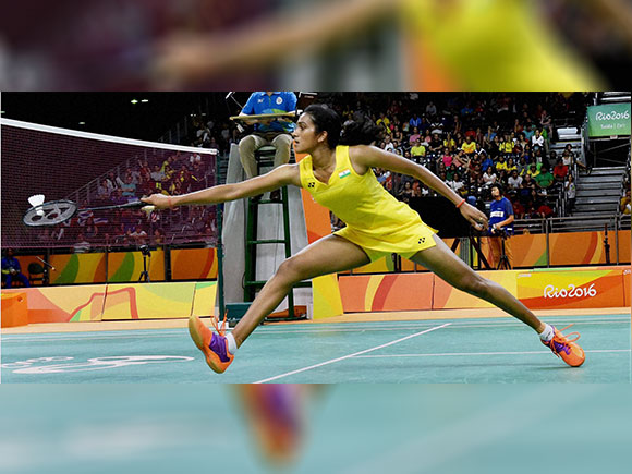 PV Sindhu, Wang Yihan, Rio Olympics 2016, pv sindhu rio, China, Badminton, Rio, Rio Olympic