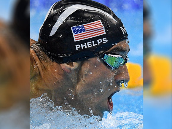 Michael Phelps, Rio Olympics 2016, Michael Phelps 2016, U.S.A swimmers