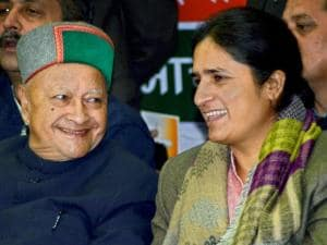 Election fever grips Himachal Pradesh, Gujarat