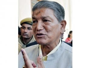 Voters turn up in huge numbers for Uttarakhand, second phase of UP polls