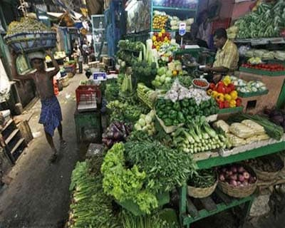April CPI inflation accelerates to 10.36%