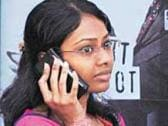 Trai turns the game in big telcos' favour
