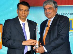 BS Annual Awards: Cera Sanitaryware - Star SME of the Year