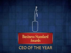 CEO of the year: Sajjan Jindal, CMD, JSW Steel