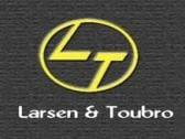 L&T Q4 profit down 7% on high finance costs