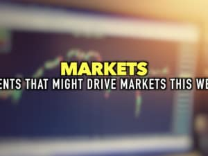 5 factors that might steer market direction in Feb 19-25 trading week