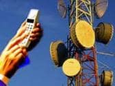 Industry in Focus: 3G service providers