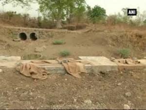 Nagpur villages set example in parched Marathwada