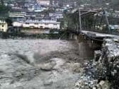 U'khand: Thousands feared dead, rescue ops intensified