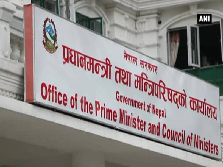 Nepal to hold National, provisional polls in November