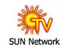 Sun TV sets, Raj TV rises on surprise TN poll outcome