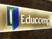 Educomp Solutions' lenders might go for haircut