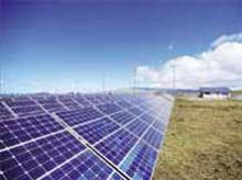 Material innovation to bring long-lasting solar panels in market