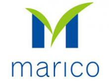 Marico slips in Q4 on high input costs; copra price rises 61%