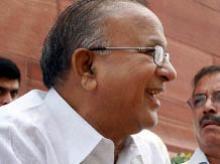 S Jaipal Reddy, Congress, Budget 2017