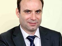 Dmitry Shukov