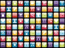 Successful apps could be big-opportunity signals for telcos too