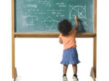Align financial needs with your child's career