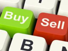 Stock picks for today's session by Motilal Oswal Securities