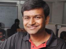 Phanindra Sama