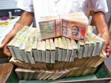 M&M Fin Serv to raise Rs 500 crore via retail bonds