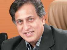 Vivek Sane